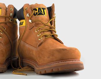 Footwear Brands