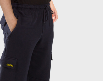 Womens Clothing - Jogging Bottoms