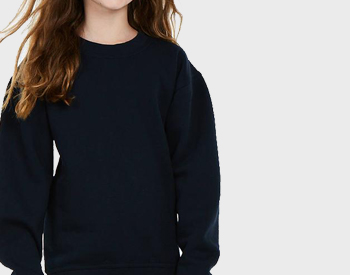 Womens Clothing - sweatshirts