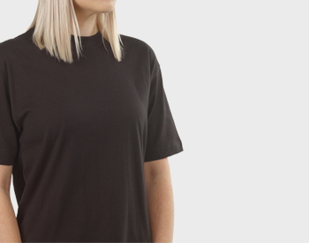Womens Clothing - T-shirts