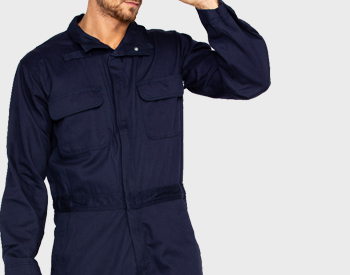 Mens Clothing - Overalls