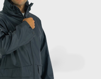 Weatherproofs - Waterproofs