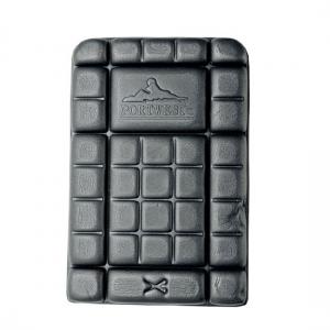 CE Knee Pads - Colour Black