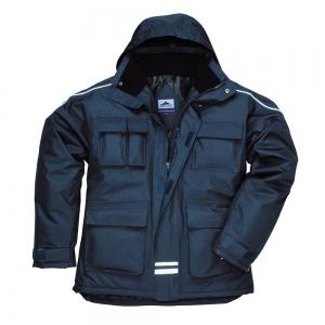 Work Jackets - Workwear Jackets - Mens Jackets | Site King