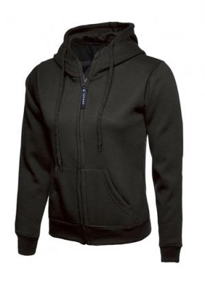 Womens jumpers - Womens sweatshirts - Workwear | Site King
