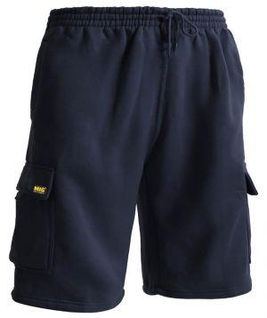 MIG Mens Cargo Combat Work Tracksuit Jogging Bottoms Knee Pad Pockets 019