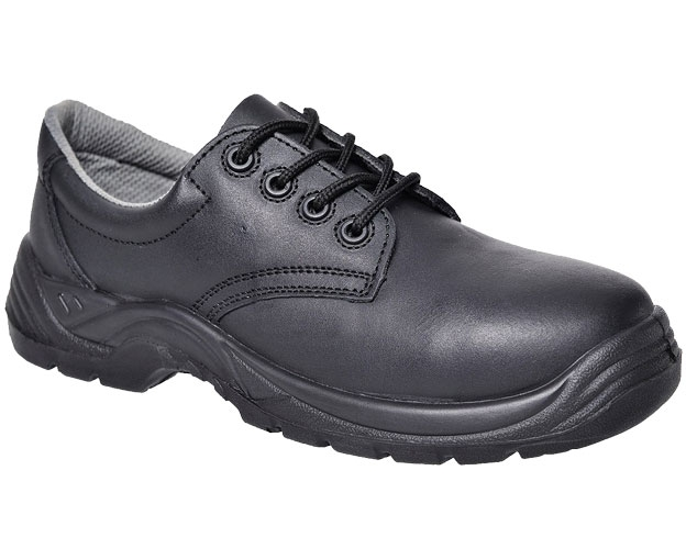 Lightweight Composite Safety Shoes