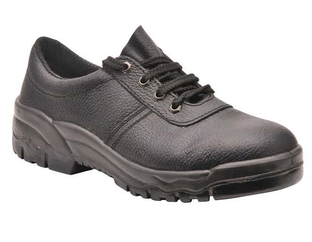 Lightweight Work Shoes