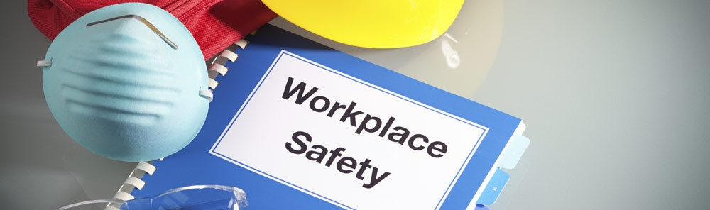 10 Quick Tips about Health and Safety