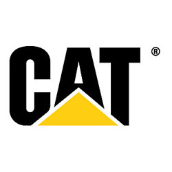 CAT Safety Footwear