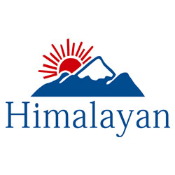 Himalayan Safety Footwear