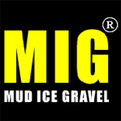 MIG Safety Footwear