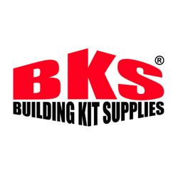 BKS Building Supplies