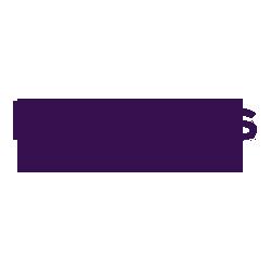 Denny's London