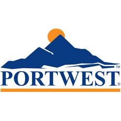 Portwest Safety Footwear