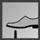 pierce resistant boots